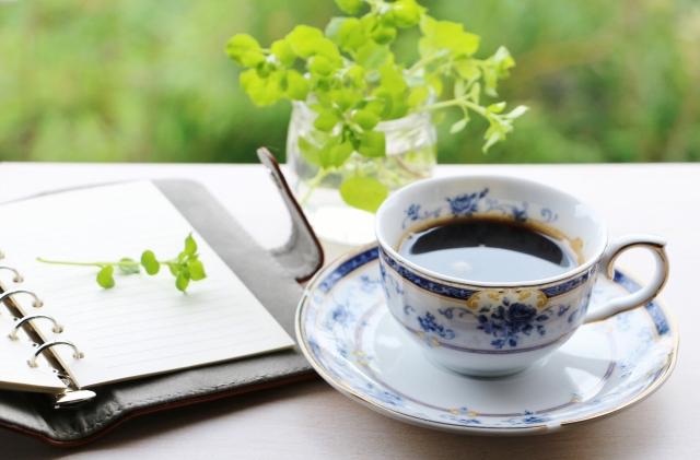 GW後は片づけカフェ!5月14日開催です☆
